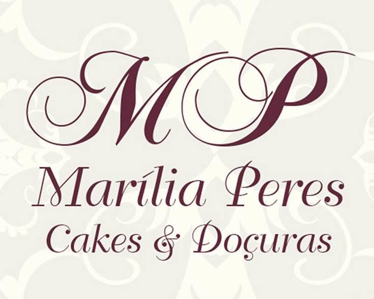 Marília Peres Cakes