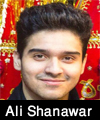 http://www.humaliwalayazadar.com/2015/07/ali-shanawar-nohay-2007-to-2016.html