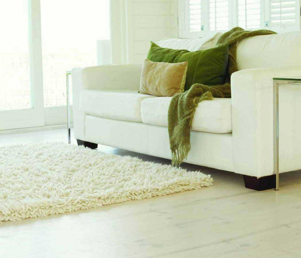 Amazing Ideas For Rugs For Your Home Ideas For Home Decor