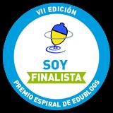 FINALISTA EN EL 2013