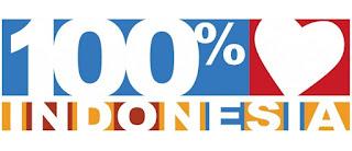 aku cinta produk indonesia Produk Indonesia Yang Dikira Produk Luar Negeri