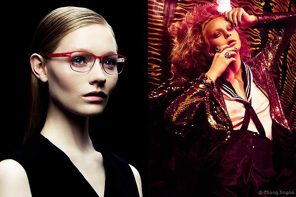 Top 10 Best Fashion Blogs - Best 72