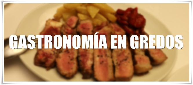 Gastronomía-Gredos-restaurantes-donde-comer