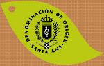 Parque Colegio Santa Ana