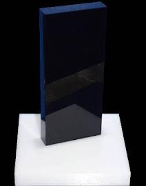IGNOTUS Mejor Obra Poética 2011