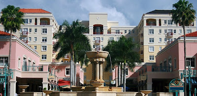 Boca-Raton-Houses-For-Sale-Florida-Mizner-park