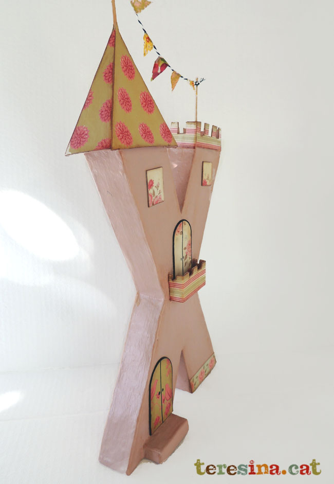 Tutorial-letra-decorativa-castillo