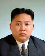 Kim Jongil, 19942012. Kim Jongun, 2012Present (mq ockc)