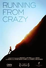 Free Watch Online Free Download Running from Crazy (2013)