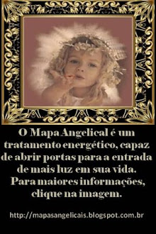 MAPA ANGELICAL