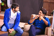 son of sathyamurthy shooting stills-thumbnail-15