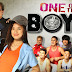 "TV5's new sitcom ""One of the Boys"" set to bring back the glory days of primetime comedies"