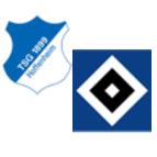 Live Stream 1899 Hoffenheim - Hamburg