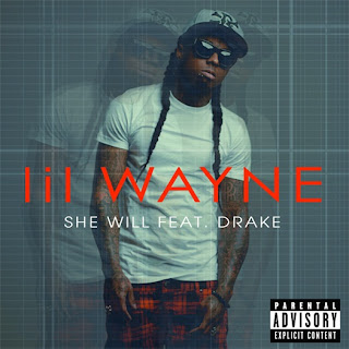 Lil Wayne - She Will (feat. Drake) Lyrics