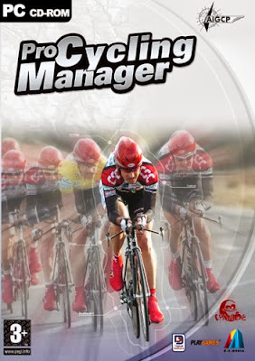 Download Pro Cycling Manager 2013 Full For PC