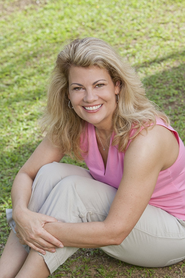 lisa whelchel 595b ANDROID FETISH XXX MOVIES   Watch & Download Free Android Fetish XXX Porn ...
