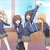 تحميل ومشاهدة جميع حلقات انمي Kitakubu Katsudou Kiroku مترجم bluray , mega , hd