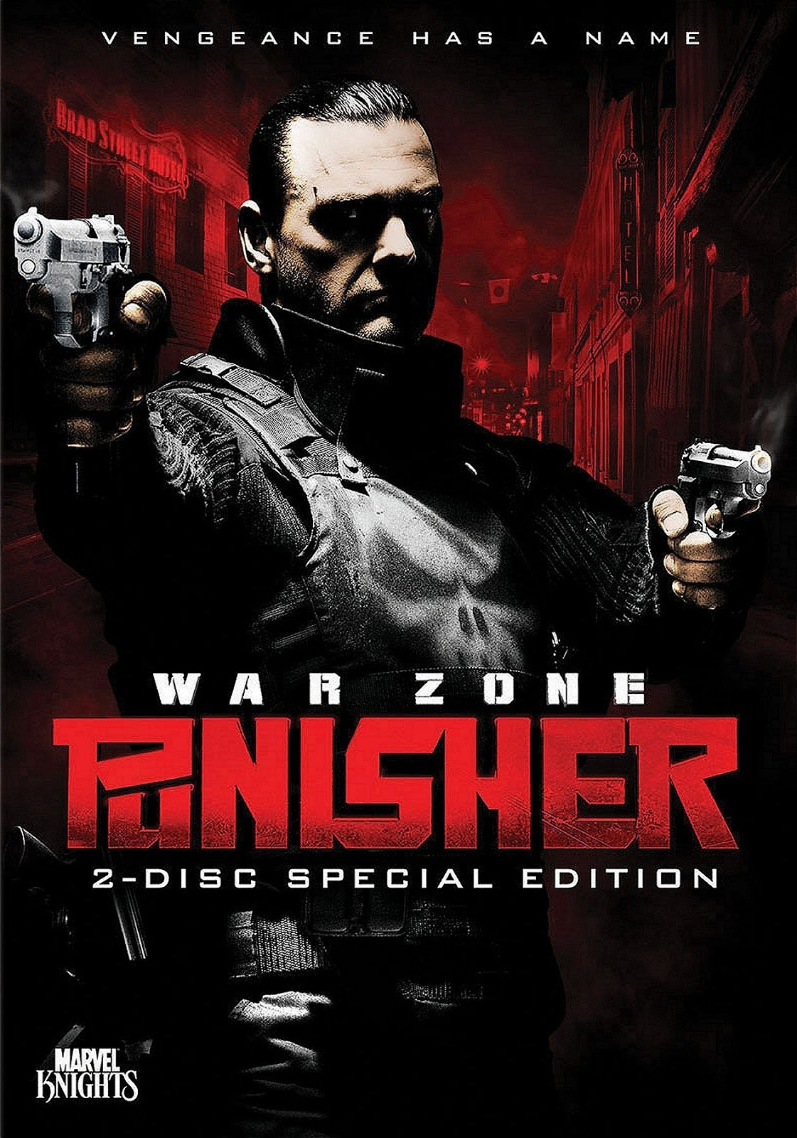 punisher porno gratis film streaming
