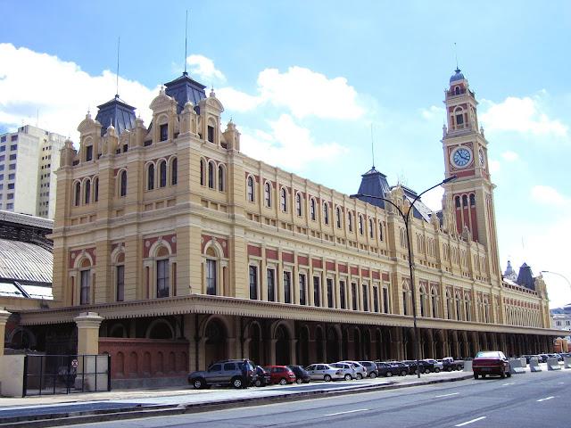 14 museus da cidade de São Paulo que oferecem entrada gratuita