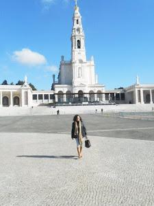 Fatima - Pt -2012