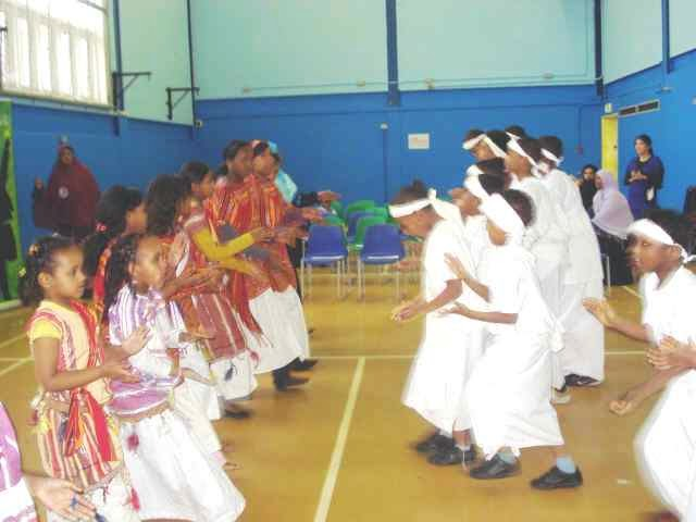 Somali, Dance and Traditional on Pinterest