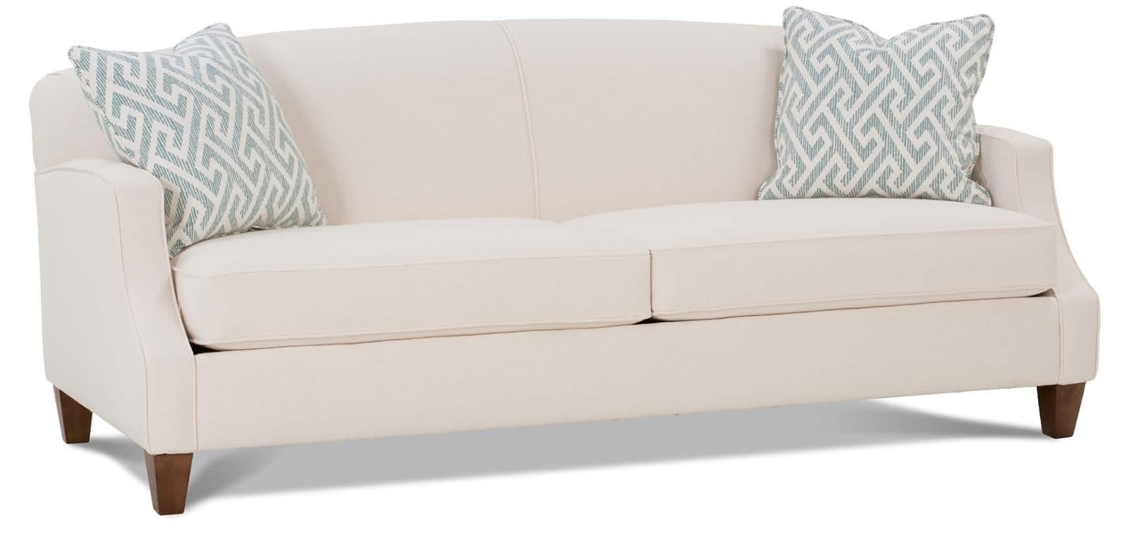 How to clean your sleeper sofa. Hildreth s Home Goods  How to clean your sleeper sofa