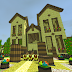 Early Access Preview: FortressCraft Evolved (PC)
