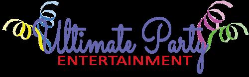 Ultimate Party Entertainment | NE Ohio & SF Bay Area