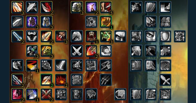 Game enhancement shaman 7 2 arena - Gaming - Games Lords