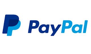 Cara Daftar Dan Membuat Akun Paypal Terbaru Lengkap Sampai Transfer cover