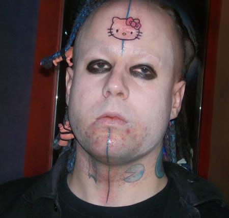 Hello-Kitty-Face-Tattoo.jpg