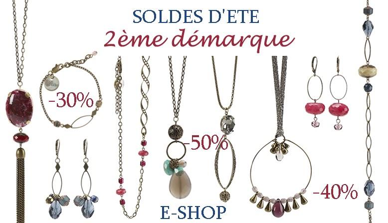 Les news soldes 2eme d marque - Soldes 2eme demarque ...