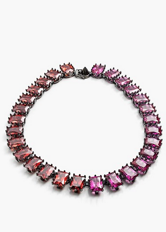 Eddie Borgo Estate Necklace
