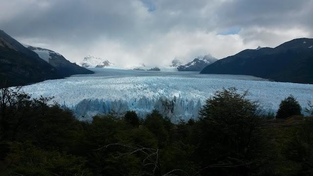ghiacciaio-calafate