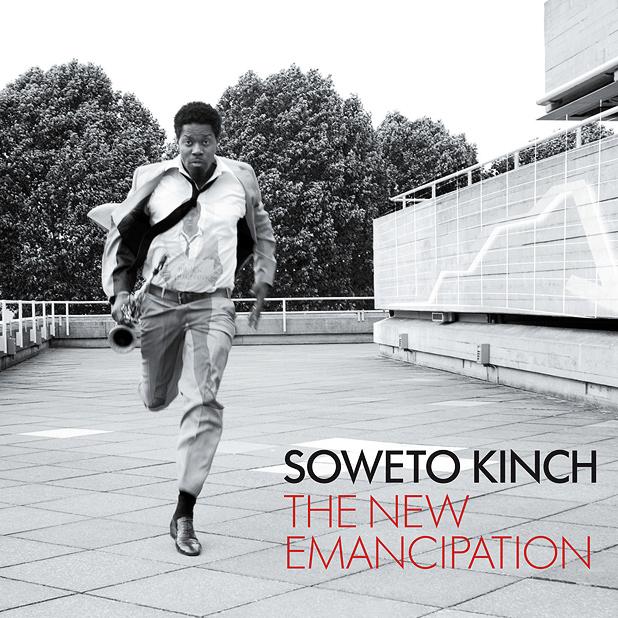 http://4.bp.blogspot.com/-dt2BDX9W8fY/Tg1_ew1TMFI/AAAAAAAAA2o/DWjnTGUrPrk/s1600/soweto+kinch.jpg