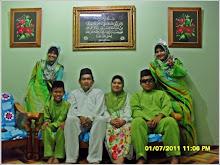 ♥my hapPy family♥