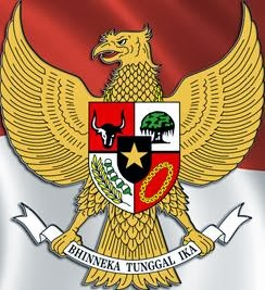 Mau Indonesia Bangkit…! Serahkan Pada Ahlinya! Cara Indonesia bangkit