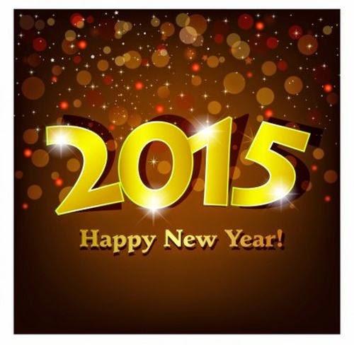 Kata Kata Motivasi Tahun Baru 2015