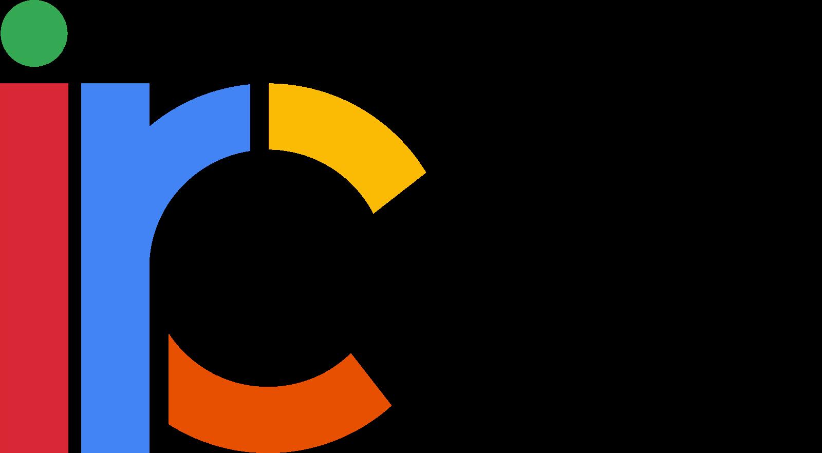 Komunitas Kolaborasi Penelitian dan Pengabdian Masyarakat