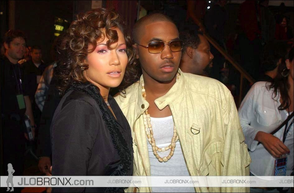 yaris sanchez and fabolous - photo #8