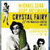 Download Crystal Fairy (2013)