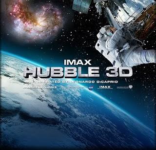 Watch Hubble 3D Movie Online Free 2010