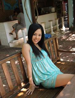 Kumpulan Foto Sora Aoi Suster Keramas2