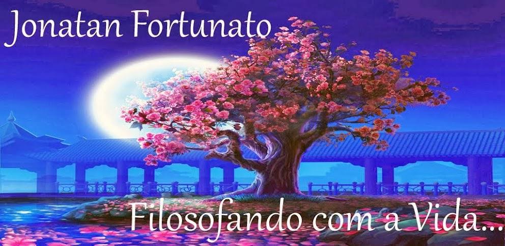 Jonatan Fortunato Idalencio