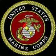 GySgt Harry Berres, USMC