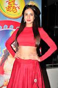Sonal Chauhan Sizzling at Size Zero Premier-thumbnail-2