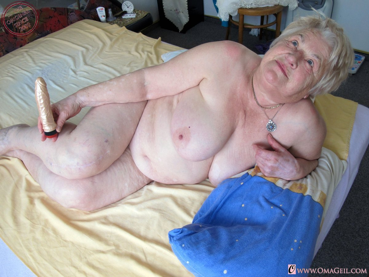 old woman sexe video