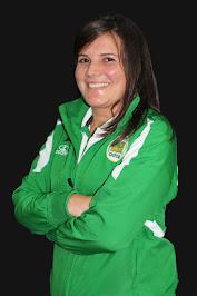 Sidónia Pacheco