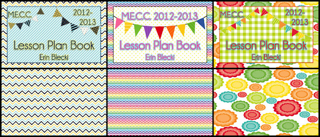 Book Cover Design Lesson Plan : Teaching create your own lesson plan book