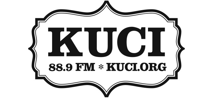 KUCI Events